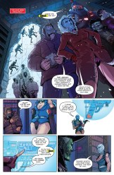 Infinite 7 #8 Page 6