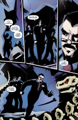 Midnight Volume 2 Page 2