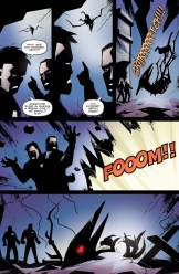 Midnight Volume 2 Page 4