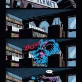 Vampblade Season 2 #9 Page 1