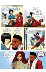 FORCE #2 Page 5