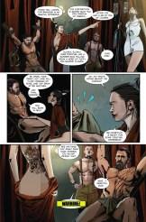 Misbegotten #4 Page 6