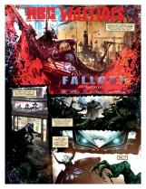 2000 AD Prog 2068 - preview-page-003