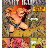 BBA_2_pg11a