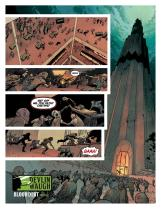Judge Dredd Megazine 393 - preview-page-007