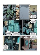 Judge Dredd Megazine 393 - preview-page-014