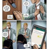 The Consultant #2 Page 5