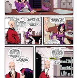 HL_02_Page7