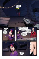 HL_02_Page9
