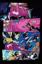 Vampblade Season 2 #12 Page 4