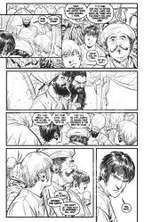 BROTHERSDRACUL_01_PREVIEW_JqQ6SeYd9XWeYKKn-page-013