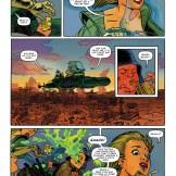Baby Badass #2 Page 15