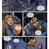Jupiter Jet #4 Page 6