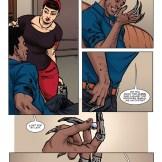 Black Betty #3 Page 6