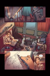 Helm #1 Page 11
