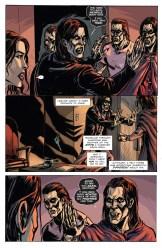 Subspecies #2 Page 2