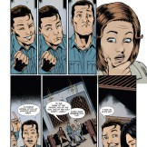 Athena Voltaire and the Sorcerer Pope #4 Page 5