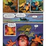 Baby Badass Volume 1 #2 Page 17
