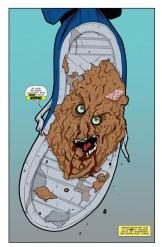 Gingerdead Man Meets Evil Bong #1 Page 2