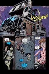 Zombie Tramp #47 Page 6