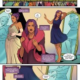 Raven Year 2 #6 Page 2