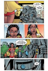 Geek-Girlvol.2#2PreviewPg3