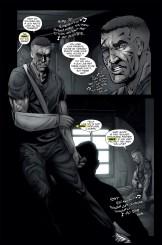 Aberrant #3 Page 1