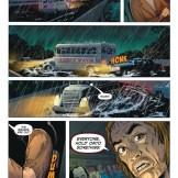 Twelve Devils Dancing #2 Page 4