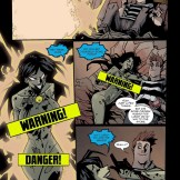 Zombie Tramp #45 Page 5