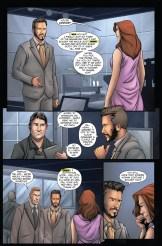 Aberrant #4 Page 4