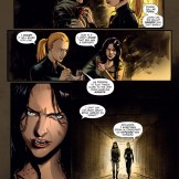 Athena Voltaire Ongoing #6 Page 2