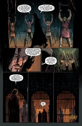 Brigands Ruin of Thieves #4 Page 4