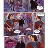 Guncats #2 Page 6