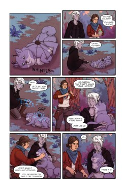 Guncats #2 Page 9