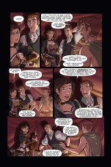 Helm #5 Page 3