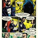 Albert Einstein Time Mason #2 Page 7