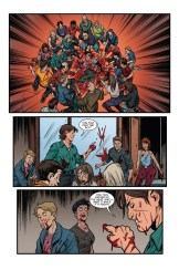 Black Betty #6 Page 4