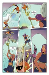 Raven_Year_Two_13_pg03