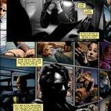Banjax #1 Page 5