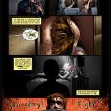 Banjax #1 Page 6