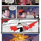 Spencer & Locke 2 #3 Page 2
