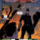 Spencer & Locke 2 #3 Page 3