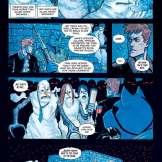 Spencer & Locke 2 #3 Page 7