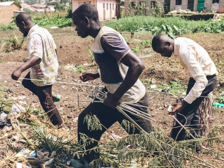 MS201508-Uganda0071