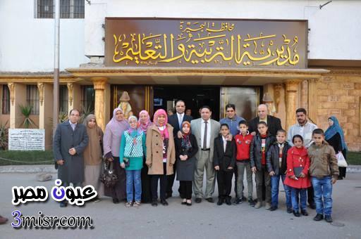 نتيجة الشهادة الاعدادية 2019 البوابة الالكترونية لمحافظة