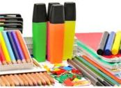 3Net Office Stationery Supplies Bolton