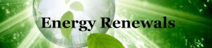 energy-renewals