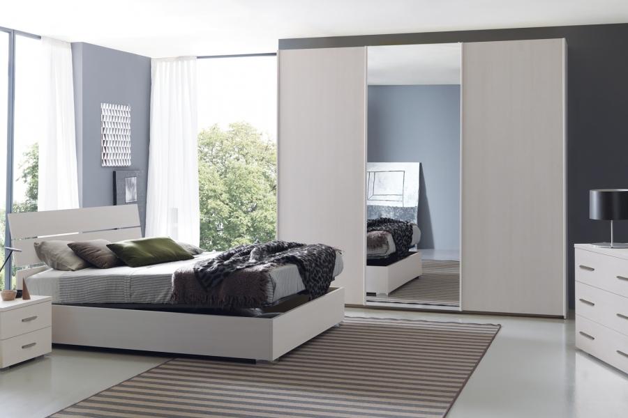 Offriamo una vasta scelta di camere da letto con svariati colori e finiture,. Camere Da Letto