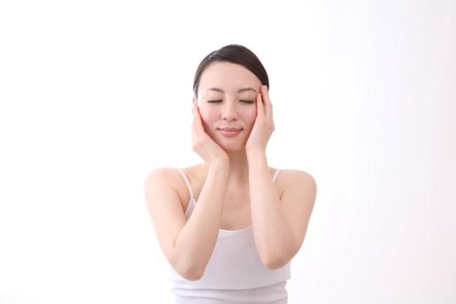 ワキ脱毛|エステサロンで実施されているほぼすべてのVIO脱毛がフラッシュ脱毛なのです…。