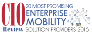 CIO-Enterprise-Mobility2